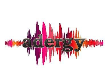 Adergy ( AdergizeMe)
