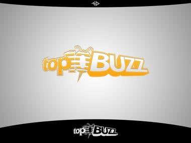 Top 10 Buzz