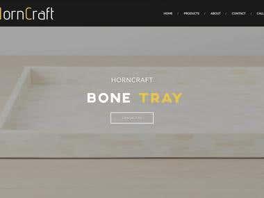 www.horncraft.in