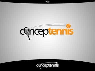 Concep Tennis
