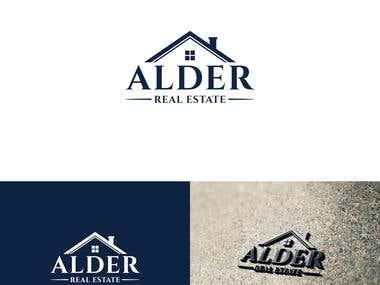 Alder Real Estate