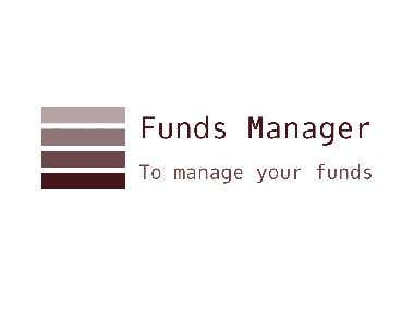 Funds Manager - To manger your funds