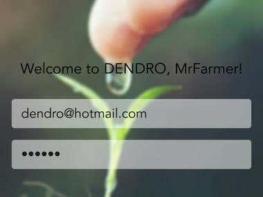 Dendro