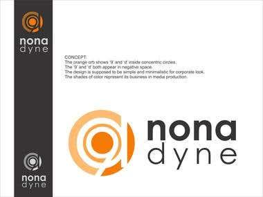 Clever Logo Designs