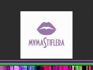 Video bar MS