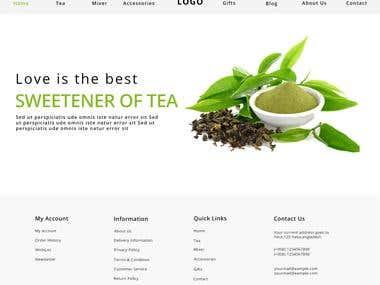 Mixer_tea