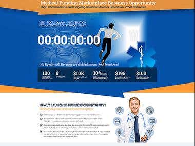 MFM Business Opportunity