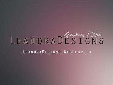 Personal Branding Facebook Cover