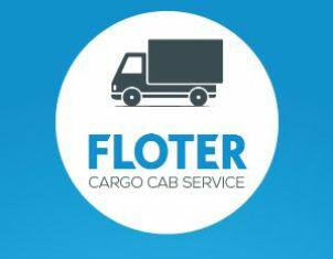 Floter: Cargo Cab Service