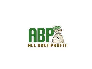 Logo Desisn For ABP