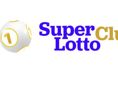 Super Lotto Invoice : an invoice management system
