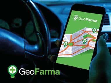 GeoFarma