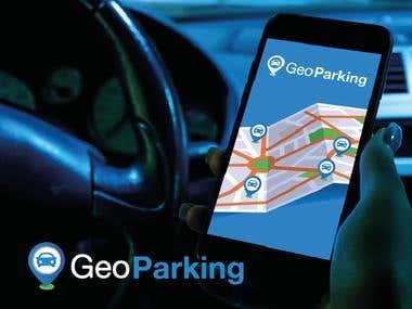 GeoParking