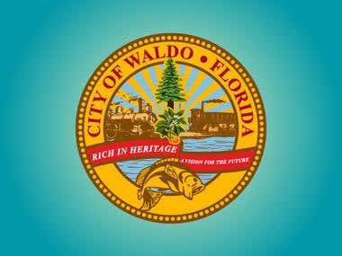 City of waldo florida