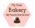 Logo For New Pasty Bakery Corner
