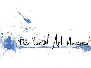 The Social Art Movement
