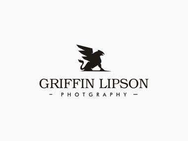 Griffin lipson