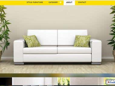 http://furniture.orgfree.com/