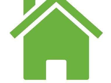 Real Estate Indore