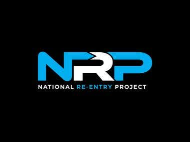 National Reentry Program