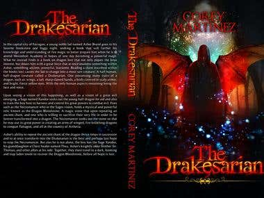 The Drakesarian