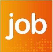 Jobs by JobisJob
