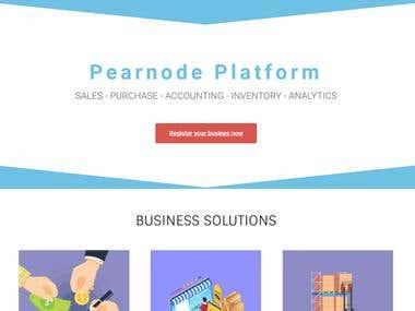PearNode.com