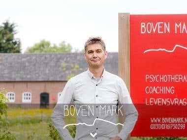 Bovenmark