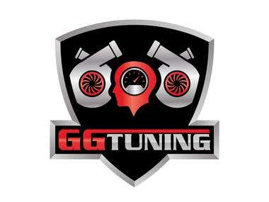 GG TUNING