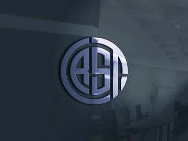 CRST Logo