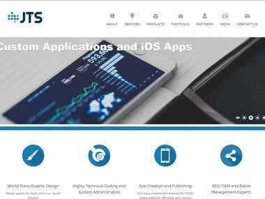 http://www.jtechsolutions.com/