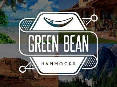 GREEN BEAN HAMMOCKS