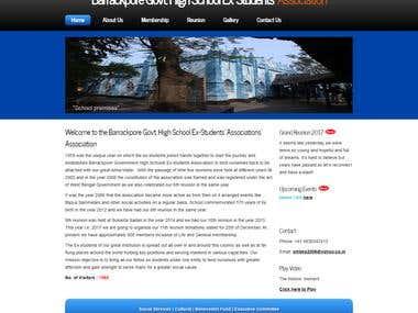 www.bkpgovtschoolalumniassociation.in