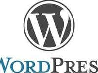Php wordpress projects