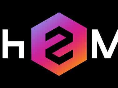 Logo for Tech2Meet
