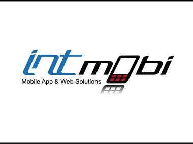 Different Logos for intMobile corporation
