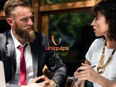 Uniquips (Promo)