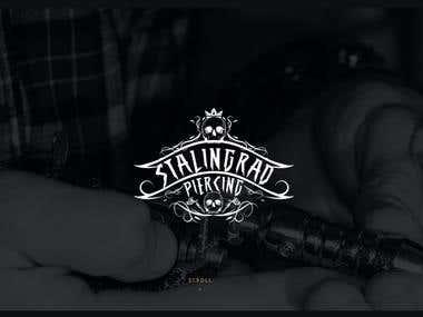 Stalingrad Piercing