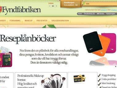 fyndfabriken.com