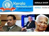 KeralaMerchants.com