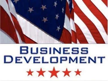 Small Business Development