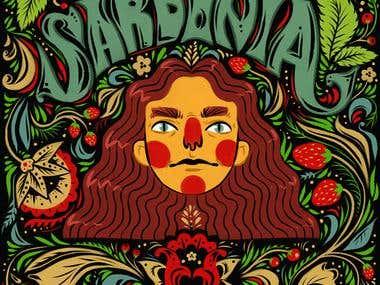 Sardonia