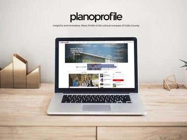 Plano Profile