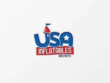 USA Inflatables