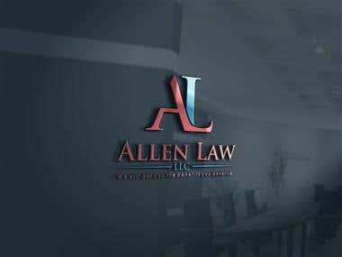 Allen Law LLC