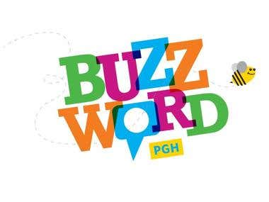 Commercial (Audio post production) - BUZZWORD PGH