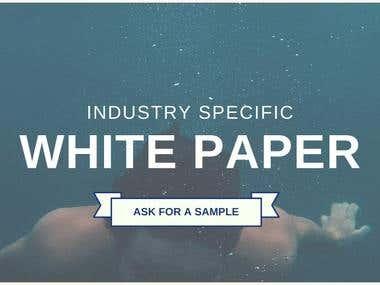WHITEPAPER