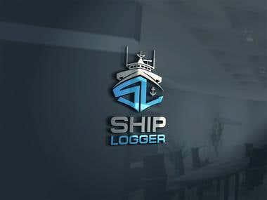 Ship Logger