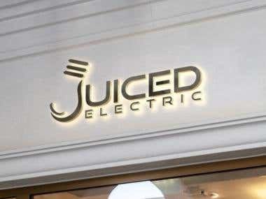 Juiced Electric