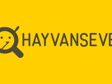 HAYVANSEVER